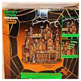 19b  Spooky Town Dr. Tingle