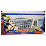 51a  Disney Contemporary Resort