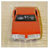 #14  1970 Oldsmobile 442 Dealer Promo Car