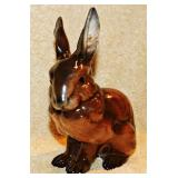 #24a  Hummelwerk Elephant, Goebel Rabbit 5th TMK