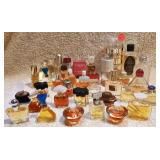 #37  4711 Eau De Cologne, 36 Perfume Samples