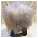 "#46  1964 Dam Thing Iggy Normus 12"" Troll Doll"