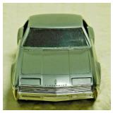 #71  1966 Olds Toronado Dealer Promo Car