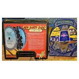 #35 Freud Safety Dado Kit, Irwin Dado Blades