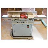 Delta DJ15 Jointer Model #37150 w/ Mobile Base