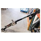Milwaukee & Strongearm Cable Puller
