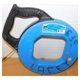 Ideal fiberglass fish tape