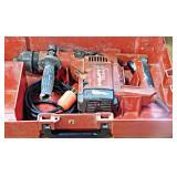 Hilti TE 54 Hammer Drill