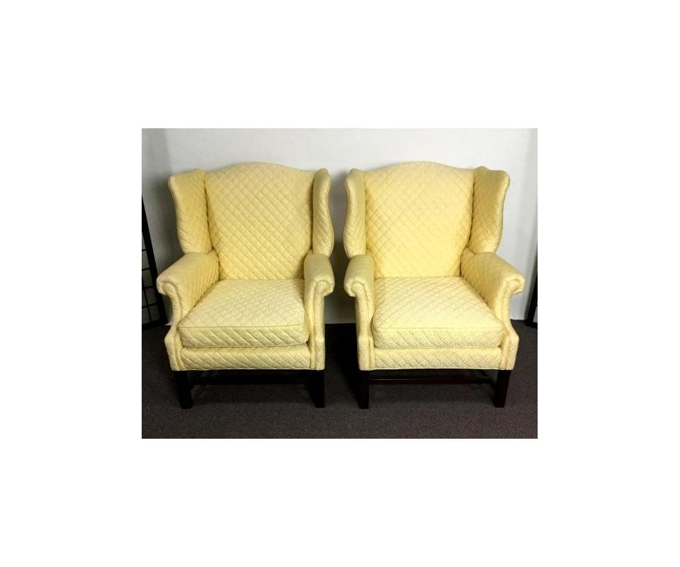 Enjoyable Online Only Furnishings Decor Collectibles Antiques Beatyapartments Chair Design Images Beatyapartmentscom
