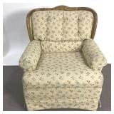 Mar-Clay Manor Country Side Chair