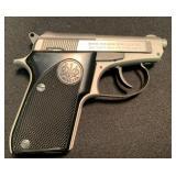 Beretta  21A  Pistol