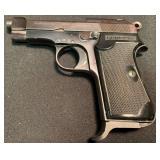 Beretta   948  Pistol