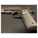 Rock Island   1911A1   Pistol