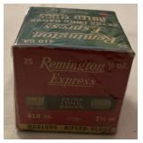 Remington  410    Imperial 410 Ammo