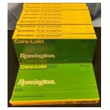 Remington 30-06 Core-Lokt - 10 rnds per box (10 Bo