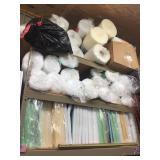 upholstery foam