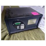 Samll safes