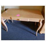 writing tables/desks
