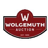 Saturday Nov 28, 2020 Equipment Auction