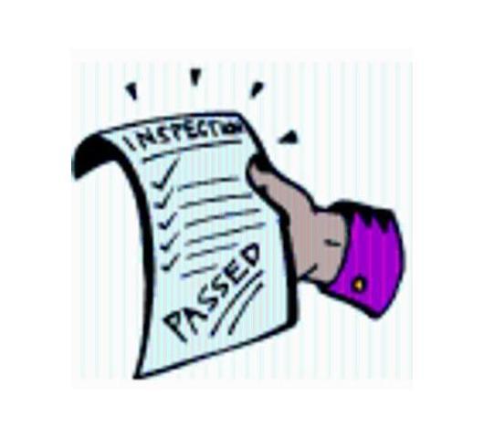 June Online Estates   Consignment Auction - June 6 (Wed) d218a4a9a6ea