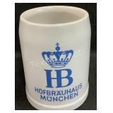 HB Beerstein