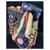 Wilson A 500 Baseball Glove (NEW)