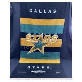 Dallas Stars Towel