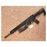 NEW in box, Radical Firearms RF-15 5.56ca