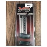 NEW Springfield Armory XDs XDS4007 7rd magazine