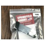 NEW Springfield Armory HellCat HC5913 13rd