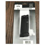 NEW Glock G36 6rd magazine for 45auto