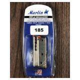 NEW Marlin rifle 7rd magazine for 22LR, fits post