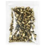 22S BLANKS, bag of 135rds