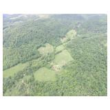 210 Acres with Oil & Gas Rights