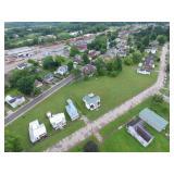 5 Rental Homes Near WV Wesleyan College