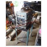 Thermal Dynamics PAK 2XT air plasma cutting system
