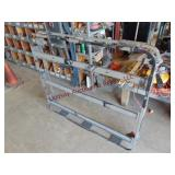 Surco Products Inc roof rack approx 50x45