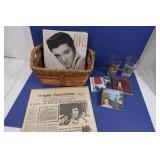 Elvis Lot-CD