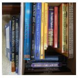 Assorted Books-Astro Analysis, Laws of Occultism,