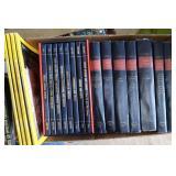 Assorted Books-Complete Speakers&Toastmasters