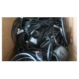 Misc Electrical Cords