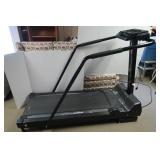 Vitamaster Power Pro Treadmill 2.5(works)