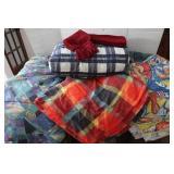 Misc Blankets&Comforters