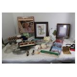 Mugs,Christmas Ornaments,Watches,CD