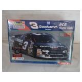 Dale Earnhardt #3 Goodwrench Monte Carlo Model