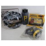 Pittsburgh Pirates Collectible Lot