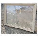 Andersen picture window
