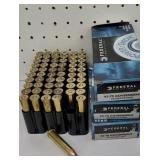 3 full boxes Federal 45-70 300 grain soft point