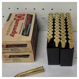 Hornady 32spcl. 2 boxes  NO SHIPPING