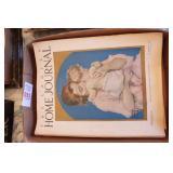 6 Ladies home Journal 1922 - 1923